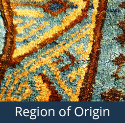 origin-home